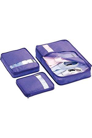 Design go Bag Packers Purple - 300purple