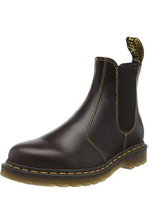 Dr. Martens Unisex DM26251601_37 Chelsea Boots