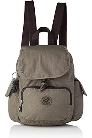 Kipling Womens City Pack Mini Backpacks
