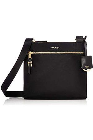 TUMI Damen Umhängetaschen - Voyageur Tula Crossbody Bag - Schultertasche für Damen