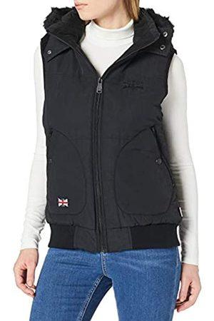 Lonsdale London Womens ANSTY Vest