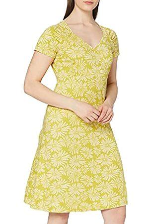 Joe Browns Damen Flattering Wrap Look Dress Lssiges Kleid