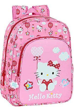Safta Mini-Rucksack (Pink) - M185