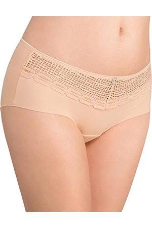 Freya Damen Rio Shorts - Beige - X-Large