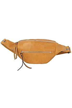 Handbag Republic Damen Gürteltasche Damen Hüftgürtel Tasche leicht und schnell modische Damen Gürteltasche