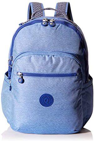 "Kipling Damen Seoul 15"" Backpack Laptop-Rucksack"