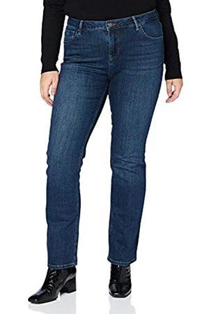 Mexx Womens Boot Cut Denim Jeans