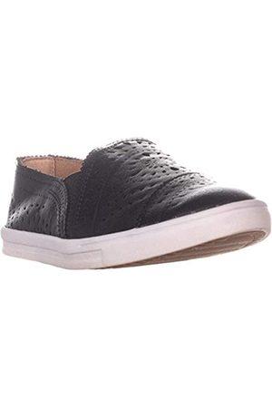 American Rag Frauen Shannen Fashion Sneaker Groesse 6 US /37 EU