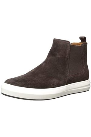 Kenneth Cole New York Herren The Mover Hybrid Chelsea-Stiefel