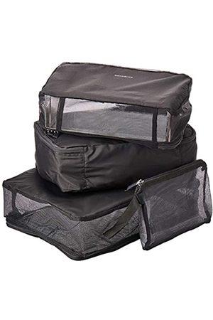 Samsonite 4-in-1 Packwürfel