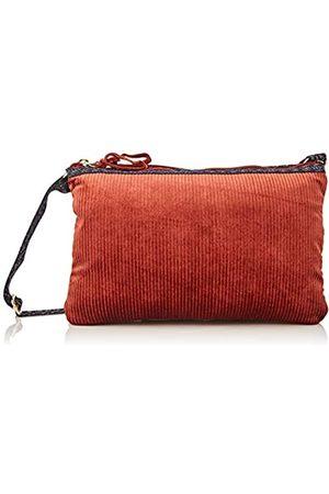 Bensimon Damen Mini Bag Shiny Velvet
