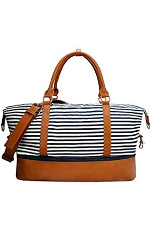 musbus Reisetaschen - Weekender Tasche