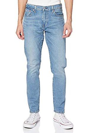 Levi's Herren 512 Slim Taper Tapered Fit Jeans