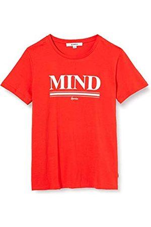 Garcia Mädchen T02601 T-Shirt