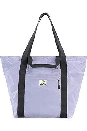 VanFn Duffle Bags