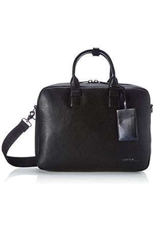 Calvin Klein Herren Bag W Laptop-Tasche mit Pckt, 28 Inches