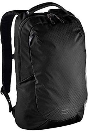 Eagle Creek WAYFINDER Tagesrucksack Damen mit 20 L I Daypack mit Laptop-Fach I