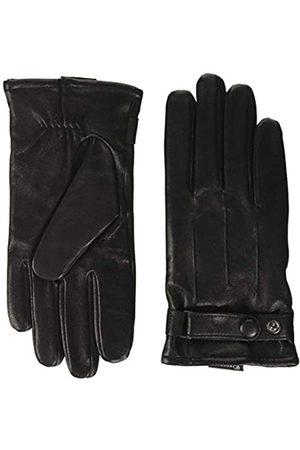 KESSLER Herren Gordon Winter-Handschuhe