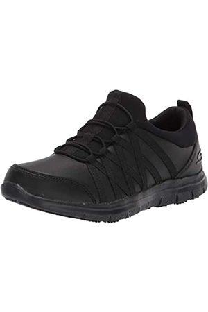 Skechers Womens Ghenter - Dagsby Shoe, Size: 6 M US