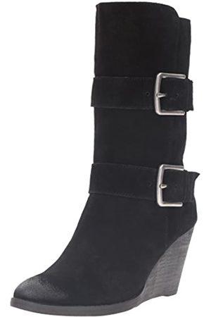 Very Volatile Damen Lars Western Boot