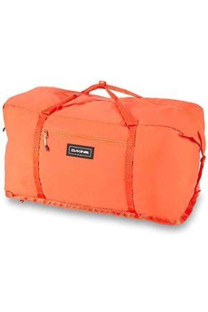 Dakine Packbarer Seesack mit 40 l Fassungsvermögen