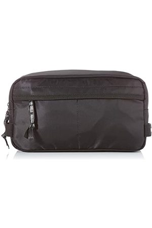 TOM TAILOR Herren Tacoma Wash bag
