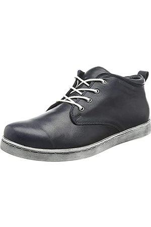Andrea Conti Damen 0347855 Sneaker, d.
