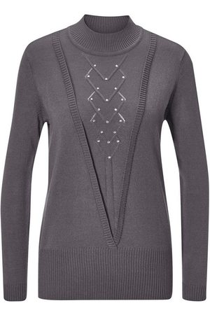 Classic Basics 2-in-1-Pullover »2-in-1-Pullover«