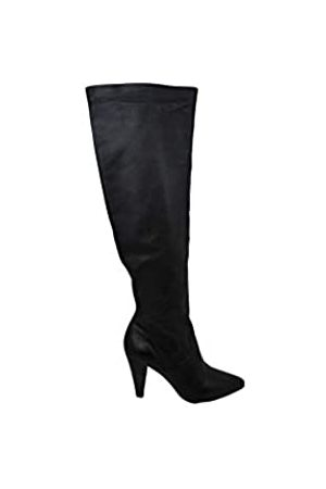 LFL by Lust for Life Damen L-California Mode-Stiefel