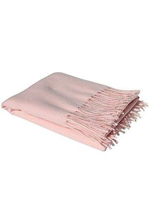 Soft Cashmere Schal aus 100 % Kaschmir – in Geschenkbox, Premium-Qualität