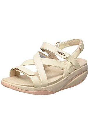 Mbt Damen Kiburi Sneaker