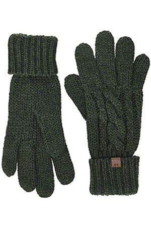 Barts Herren Twister Gloves Winter-Handschuhe