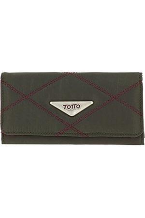 TOTTO Lizenz-Geldbörse für Erwachsene