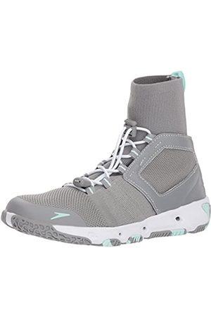 Speedo Damen Hydroforce XT Fitness Water Shoes Wasserschuh