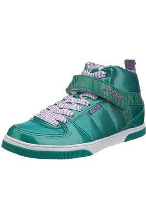 Osiris Uptown Damen Sneaker