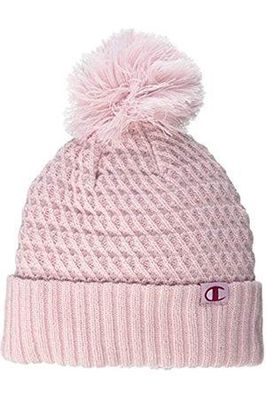 Champion Damen Beanie Hut für kaltes Wetter