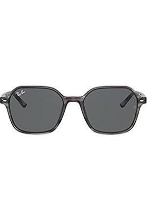 Ray-Ban Unisex Sonnenbrille