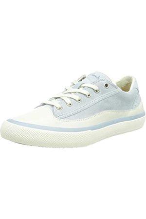 Clarks Damen Aceley Lace Sneaker
