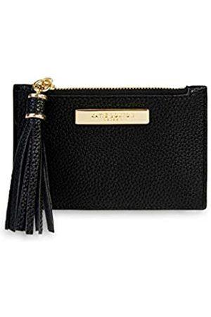 Katie Loxton Damen Taschen - Quaste Damen Geldbörse aus veganem Leder