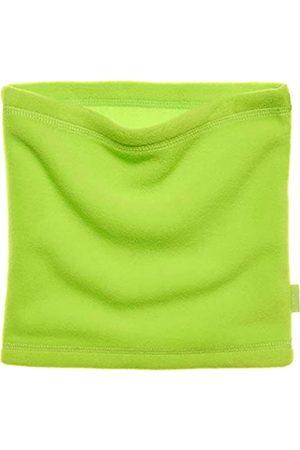 Playshoes Unisex Fleece-Schlauchschal softer Rundschal geeignet für kalte Tage