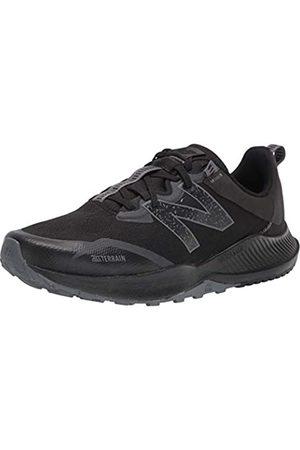 New Balance Herren MTNTRLB4 Sneaker