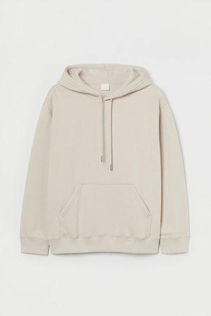 H&M Damen Sweatshirts - Kapuzenshirt