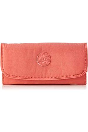 Kipling Damen Money Land Reisezubehr- Reisebrieftasche