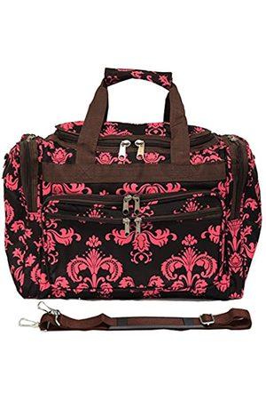 World Traveler 81T16-589 Duffle Bag, One Size