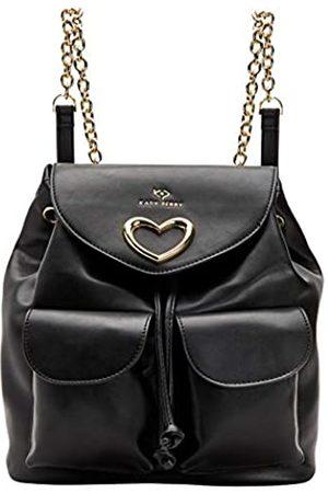 Katy Perry Handbags Damen Petra Rucksack