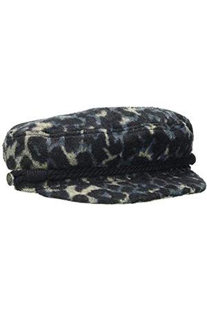 Barts Damen Skipper Cap Hut