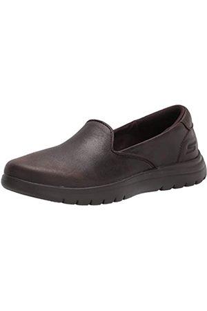Skechers Women's Loafer Flat