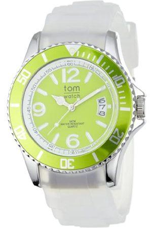 Pure Grey Tom Watch Damen-Armbanduhr Sport WA00012