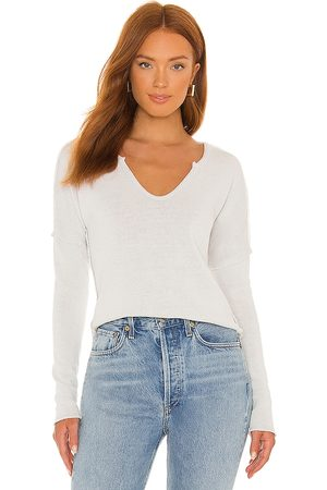 Free People Come And Get It Top in . Size M, S, XS.