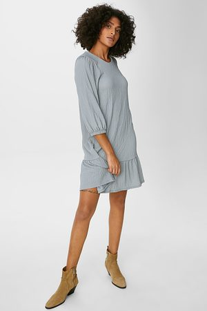 YESSICA C&A A-Linien Kleid